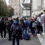 Scuole, in Veneto e Friuli prosegue chiusura superiori fino al 31 gennaio