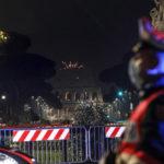 """Covid, Governo: """"Nuovo Decreto spostamenti in zona rossa solo nel proprio Comune"""""""