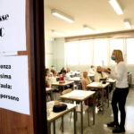 Covid. Boom contagi, in Sicilia verso rinvio apertura scuole