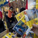 Lotteria Italia: il premio da 5 milioni di euro è stato vinto a Pesaro