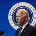 Biden chiama Putin. Si è parlato di Ucraina e Navalny