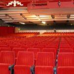 Sanremo 2021, kermesse a rischio slittamento