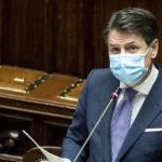 Crisi di Governo, la Camera vota fiducia con 321 voti a favore. Domani al Senato