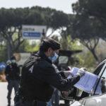 Sicilia, come ci si può spostare fino al 15 gennaio? Le risposte