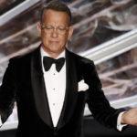 Usa, Tom Hanks condurrà speciale tv su insediamento Biden