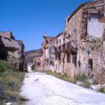 Sicilia. 53 anni fa il sisma che devastò il Belice