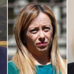 Consultazioni con Mario Draghi, Centrodestra andrà diviso