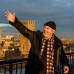 Vasco Rossi compie 69 anni, la festa di compleanno è social