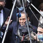 Forza Italia cresce: è l'effetto Silvio su Draghi. I numeri