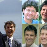Fabrizio Frizzi oggi avrebbe compiuto 63 anni