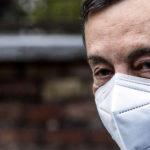 """Draghi, chiuse consultazioni. Lega e M5S aprono a Governo: """"A disposizione"""""""