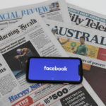 Facebook oscura l'Australia, scontro sulla nuova legge