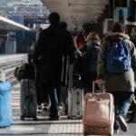 Regioni, la richiesta al Governo: prorogare divieti spostamento