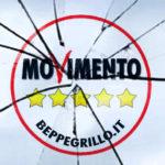 M5S. Espulsi 21 deputati che non hanno votato la Fiducia a Draghi