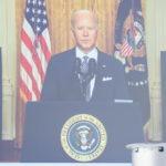 """Biden: """"La Russia una minaccia, rischio nuova Guerra Fredda"""""""