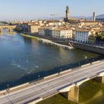 """Covid. Abruzzo, Liguria, Toscana e Trento in """"zona arancione"""""""