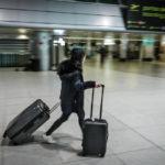 Covid. Nuovi casi in Italia sono 7.925 in 24 ore, 329 le vittime