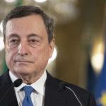 Draghi incaricato, gli scenari
