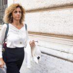 Governo, online appello di attivisti M5S per rivotare su Rousseau