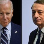 Gli Usa si congratulano con il nuovo Governo Italiano
