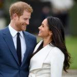 Harry e Meghan aspettano un secondo figlio
