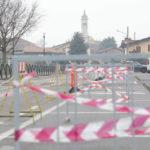 """Covid, Brescia in """"zona arancione"""" rafforzata. Chiuse le scuole"""
