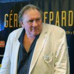 Gérard Depardieu indagato per stupro e violenza sessuale