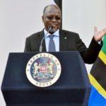 Tanzania, morto di Covid il presidente che negava il virus
