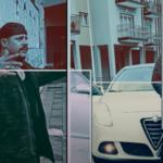 """Paternò. """"Lotta"""" è il nuovo singolo del rapper Ros D"""
