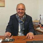 """Paternò, parla Salvo Malerba: """"I miei primi due anni in Consiglio"""""""