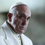 """Papa Francesco ha deciso: """"Veglia pasquale anticipata alle 19.30"""""""