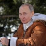 Russia. Approvata legge che permette nuova elezione Putin