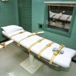 Usa. Lo Stato della Virginia abolisce la pena di morte