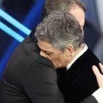 """Domani inizia Sanremo. Fiorello: """"Renzi non mi divide da Amadeus"""""""