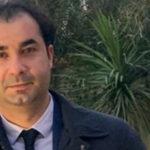 Paternò, Bilancio. L'intervento del consigliere Luca Zingale