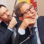 Covid, scandalo in Sicilia. Si dimette assessore alla Salute Ruggero Razza