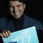 """Musica. Il nuovo progetto """"alternativo"""" del pianista Corrado Neri"""