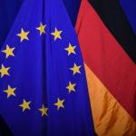 Recovery, il Consiglio dei Ministri tedesco approva il piano