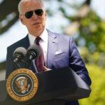 Usa. Biden svelerà al Congresso piano fisco da 1,8 miliardi di dollari
