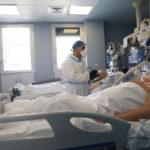 Covid. Oggi in Sicilia 980 nuovi positivi, 30 i morti