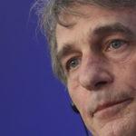 La Russia sanziona Sassoli e altri 7 responsabili Ue
