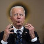 """Giornata della Terra, Biden: """"Decennio decisivo per evitare il peggio"""""""