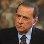 Silvio Berlusconi ricoverato al San Raffaele per accertamenti