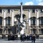 Catania, dipendenti senza arretrati pagati. La denuncia di Snalv Confsal