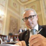 """Sicilia. Samonà: """"In Finanziaria fondi per Beni Culturali"""""""