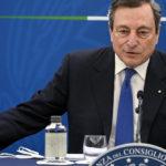 """Il Governo Draghi approva il """"Decreto Sostegni Bis"""". Leggi cosa contiene"""