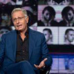 Televisione. Paolo Bonolis rinnova con Mediaset per altri 3 anni