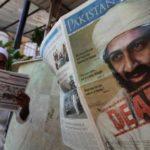 Bin Laden, 10 anni fa la morte. Usa via dall'Afghanistan