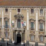Catania. Snalv, Confsal dichiara stato agitazione per pagamento stipendi