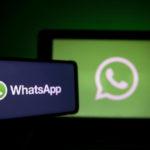 WhatsApp lavora a funzione per nascondere chat indesiderate